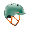 Bern | Summer Bandito | Boys Helmet | 2019 | Green - Matte Hunter Green