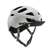 Bern | Allston | Men's Helmet | 2019 | Dark Khaki - Matte Sand