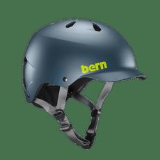 Bern | Summer Watts | Men's Helmet | 2019 | Teal - Muted Teal