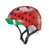 Bern | Niña | Girls Kids Helmet | 2019 | Red - Satin Strawberry