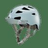 Bern | Melrose | Women's Helmet | 2019 | Blue - Satin Seaglass