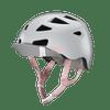 Bern | Melrose | Women's Helmet | 2019 | Grey - Satin Light Grey