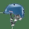 Bern | Summer Lenox | Women's Helmet | 2019 | Blue - Satin Indigo