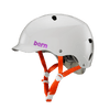 Bern | Summer Lenox | Women's Helmet | 2019 | White - Satin Ivory
