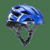 Bern | FL-1 Pave | Adult Helmet | 2019 | Blue - Matte Royal Blue