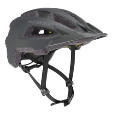 Scott | Groove Plus Helmet | Protective Gear | 2020 | Dark Grey