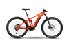 BMC Electric | Speedfox AMP | TWO | 2020 | Orange