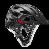 Bern | FL-1 XC | Adult Helmet | 2019 | Black - Matte Black