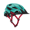 Bern | FL-1 XC | Adult Helmet | 2019 | Blue  - Matte Turquoise
