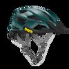 Bern | FL-1 XC | Adult Helmet | 2019 | Green - Matte Hunter Green