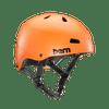 Bern | Summer Team Macon | Men's Helmet | 2019 | Orange - Matte Orange