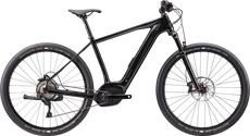 Cannondale Electric | Tesoro Neo X Speed  | 2019
