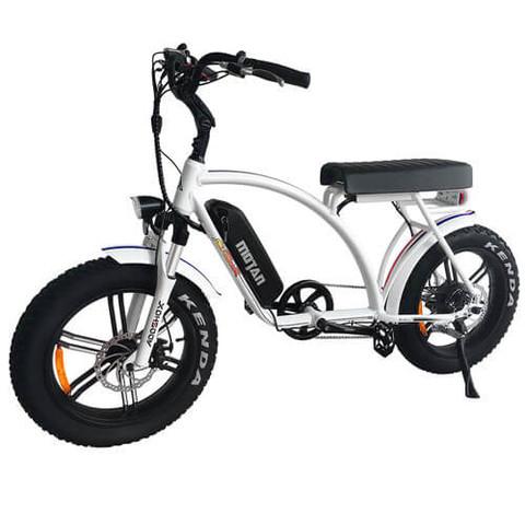 Addmotor | MOTAN M-70 L7(R7) | White