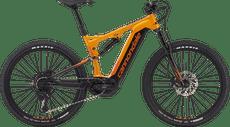 Cannondale Electric | Cujo NEO 130 2 | Electric Mountain Bike | Sale