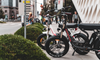 Addmotor | MOTAN M-66 L7 (R7) | Electric bike