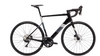 Cannondale Electric | SuperSix EVO Neo 3 | 2020
