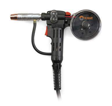 Spool Gun DP-3545-20 - For the HOBART IronMan 230