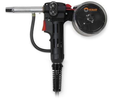 Spool Gun SpoolRunner 100 - For the HOBART Handler 190 & Handler 210MVP