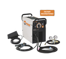 Reconditioned Welders & Plasma Cutters - Hobart Welding Products