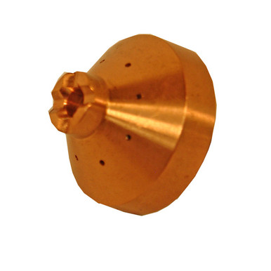 Drag Shield - For AirForce 625 Plasma Cutter ICE-40C Torch