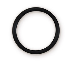 O-Ring (Swirl Ring) - For AirForce 250A Plasma Cutter