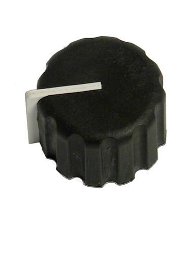 Pointer Knob (Voltage) - For Handler & Auto Arc Series Welders