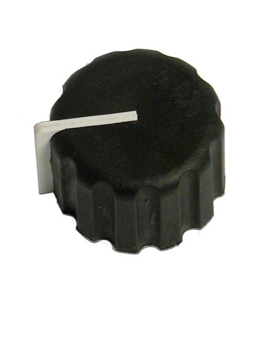 Pointer Knob (Wire Feed Speed) - For Handler & Auto Arc Series Welders