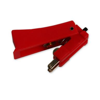 Trigger Switch (Orange) - For Handler 140, 190, 210MVP & IronMan 230 Guns