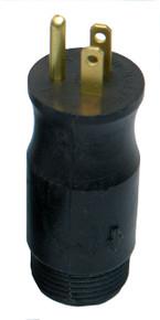 MVP Adapter Plug 115V - For AirForce 500i & Handler 210MVP