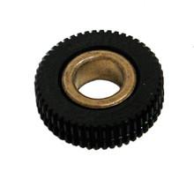 Spool Gun Push Roll .030-.035 - For SpoolRunner 100 & 3035/3545 Spool Guns