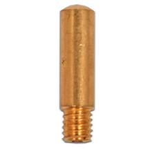 Spool Gun Tips .035 - For Spoolmate 3545-20 & DP-3545-20 Spool Guns