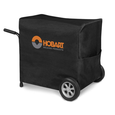 Protective Cover - For Champion 145 Welder/Generator