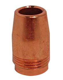 Spool Gun Nozzle - For DP-3545-20 Spool Gun