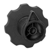 "8"" Spool Adapter Hub Kit - For Handler & Auto Arc Series Welders"