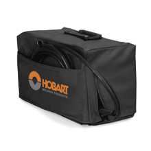 Protective Cover - For Handler Series Welders