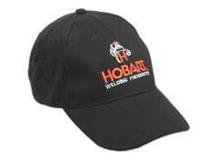 HOBART Baseball Cap
