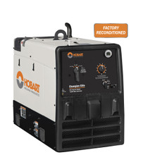 Factory Refurbished HOBART Champion ELITE DC Welder/Generator