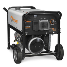 HOBART Champion 145 DC Welder/AC Generator