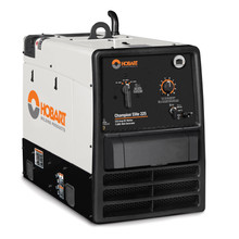 HOBART Champion ELITE 225 Welder/Generator