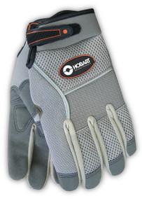 Premium Work/Multi-Purpose Gloves