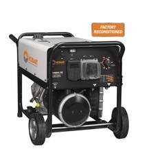 Factory Reconditioned HOBART Champion 145 DC Welder/AC Generator