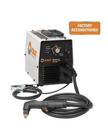 Factory Refurbished HOBART AirForce 27i Plasma Cutter (500565R)