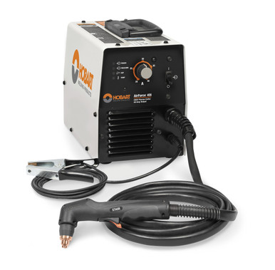 HOBART AirForce 40i Plasma Cutter (500566)
