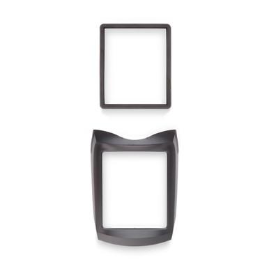 Frame & Gasket Kit Replacement for Endeavor Series Helmet (770831)