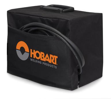 Hobart Handler 100 Protective Cover (770830)