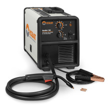 HOBART Handler® 100 Wire Feed Welder