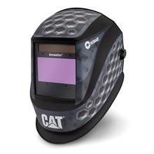 HOBART Inventor™ Series  CAT Large View Auto-Darkening Welding Helmet