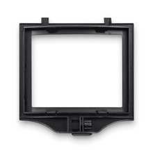 Replacement Lens Frame for Pillar™ Series Helmet