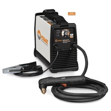 Reconditioned HOBART AirForce 27i (Gen 2) Plasma Cutter--Limited Quantity Available