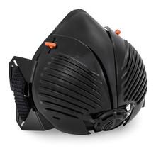 P100 Half Mask Respirator (S/M)